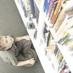bookshelf-150x150